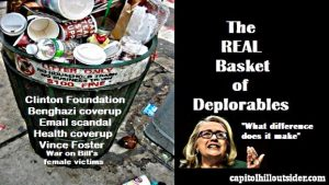 basket-of-deplorable-hillary-scandals-678x381