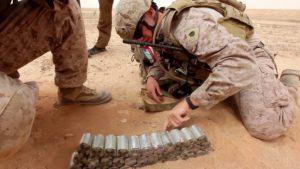 iraqi4