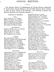 1882 Attendees List 1