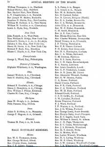 1882 Attendees List 2