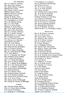 1882 Attendees List 3