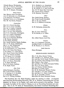 1882 Attendees List 5