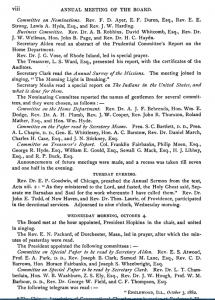 1882 Attendees List 6